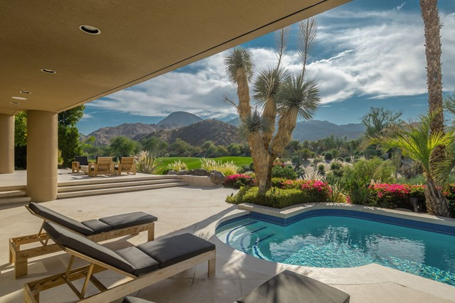 Photo of 74415 Palo Verde Drive, Indian Wells, CA 92210