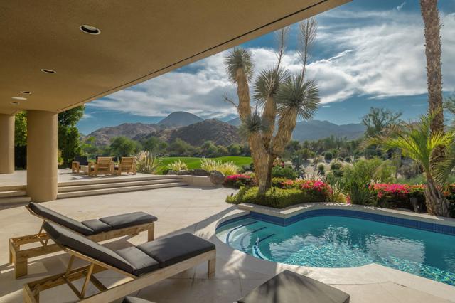 74415 Palo Verde Drive, Indian Wells, CA 92210
