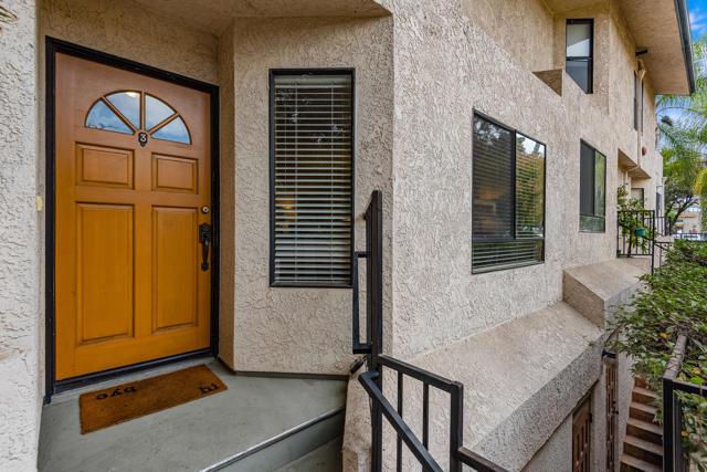 322 S Mentor Avenue 3, Pasadena, CA 91106