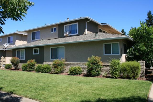 3739 Underwood Drive, San Jose, CA 95117
