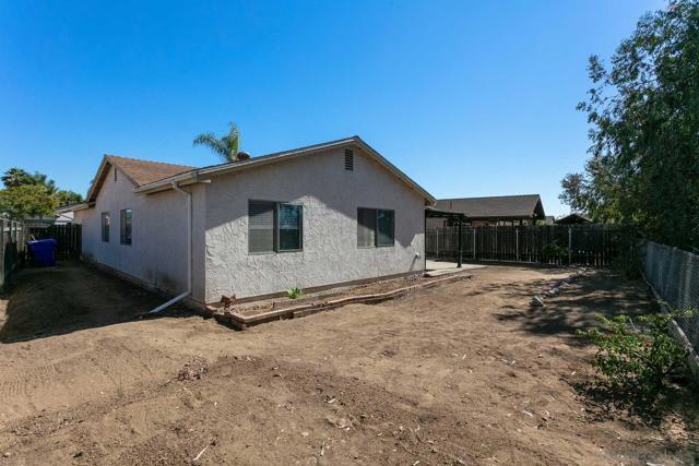 15. 7978 Hemphill Dr San Diego, CA 92126