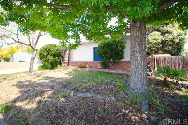 5847 Amarillo Ave, La Mesa, CA 91942 Photo 2