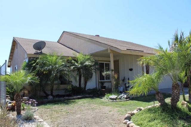 6081 Flipper, San Diego, CA 92114
