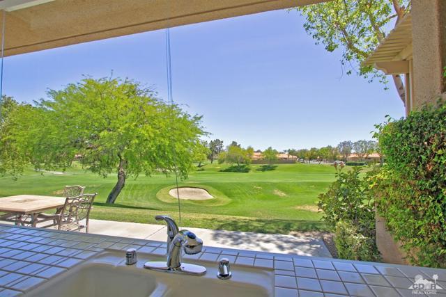 37 Colonial Drive Rancho Mirage, CA 92270