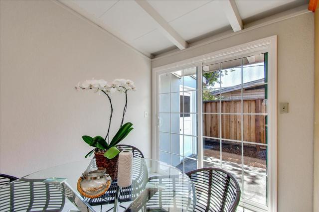26. 727 Lakebird Drive Sunnyvale, CA 94089