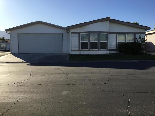 1329 Via Palmera, Cathedral City, CA 92234