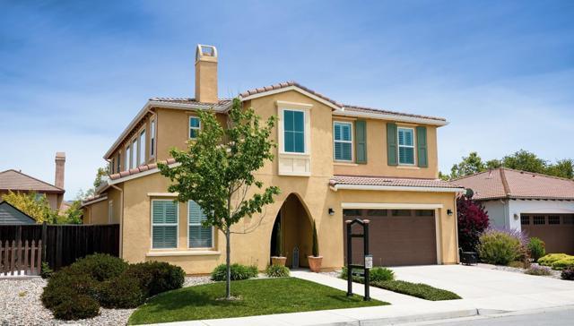 714 San Gabriel Avenue, Morgan Hill, CA 95037