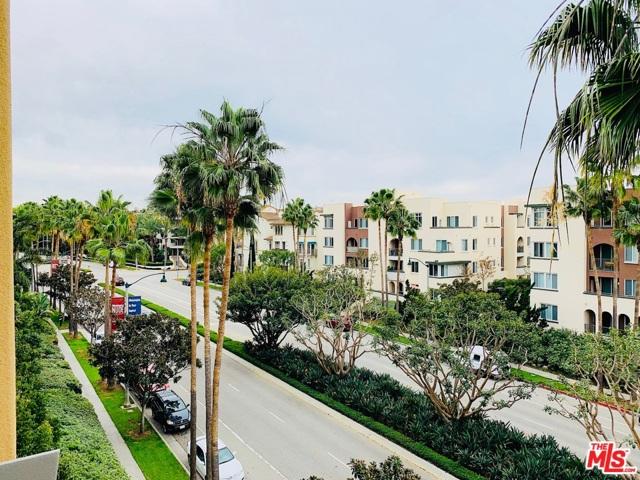5831 Seawalk Dr, Playa Vista, CA 90094 Photo 13