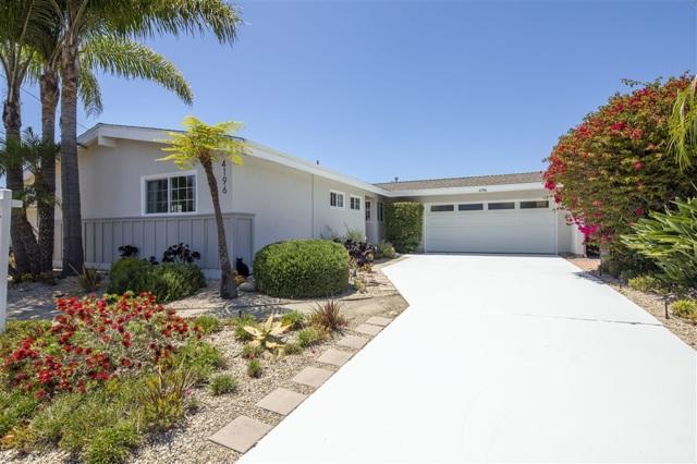 4196 Mount Hukee Ave, San Diego, CA 92117