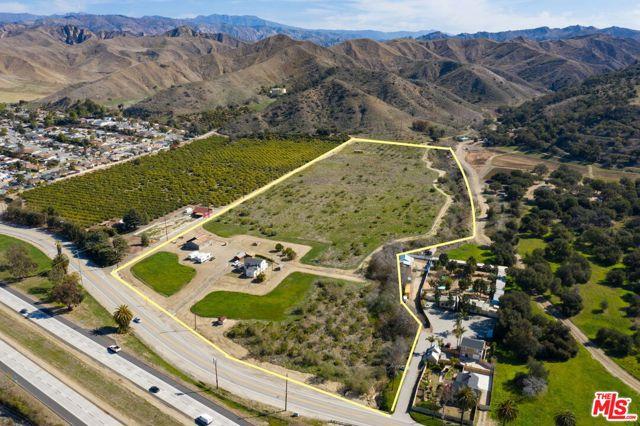 Photo of 4850 N Ventura Avenue, Ventura, CA 93001
