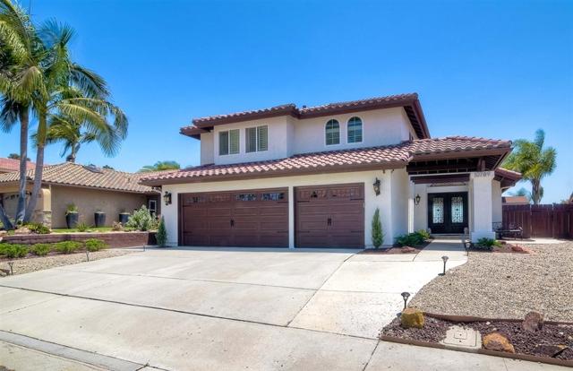 10789 Elderwood Ln, San Diego, CA 92131