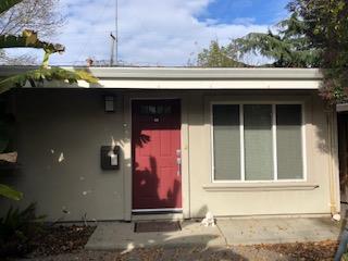 1133 Prescott Avenue, Sunnyvale, CA 94089