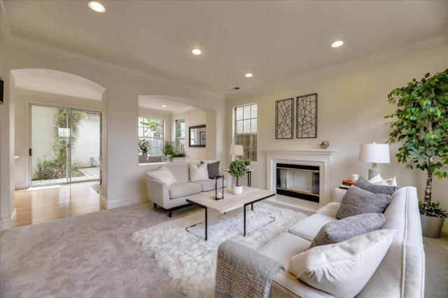 688 Villa Centre Way, San Jose, CA 95128