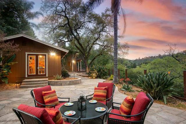 13020 Oak Valley Road, Morgan Hill, CA 95037