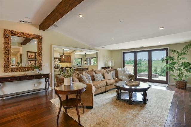 5742 Loma Verde Dr, Rancho Santa Fe, CA 92067