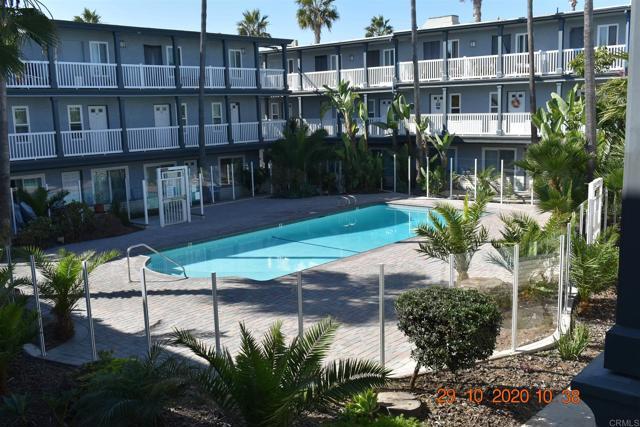 1111 SEACOAST DR 44, Imperial Beach, CA 91932