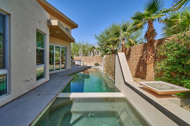 11. 4109 Indigo Street Palm Springs, CA 92262