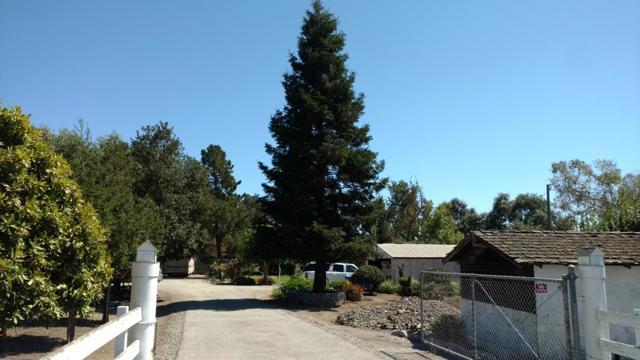 , Outside Area (Inside Ca), CA 95046