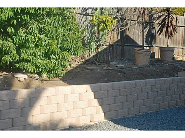 10087 Casa De Oro Boulevard, La Mesa, CA 91977 Photo 8