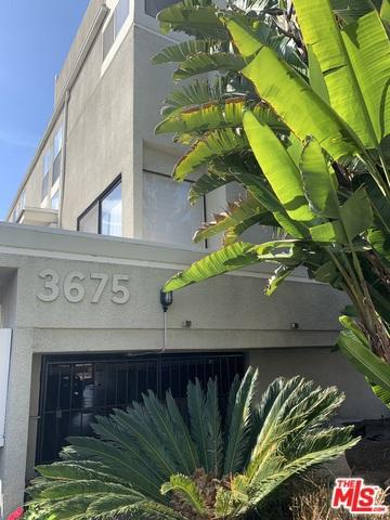 3675 KEYSTONE Avenue 6, Los Angeles, CA 90034