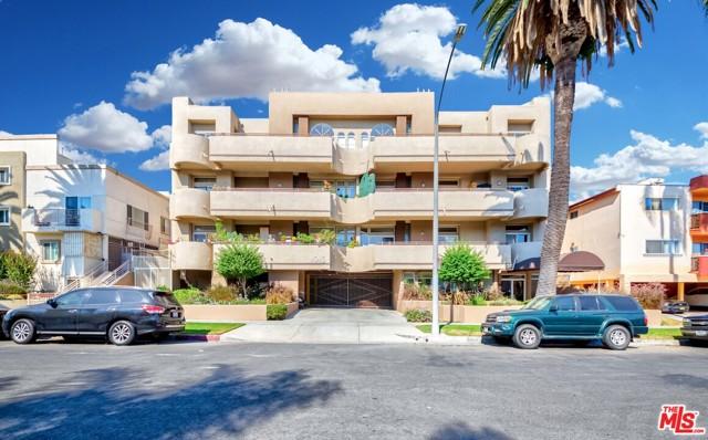 4943 Rosewood Av, Los Angeles, CA 90004 Photo