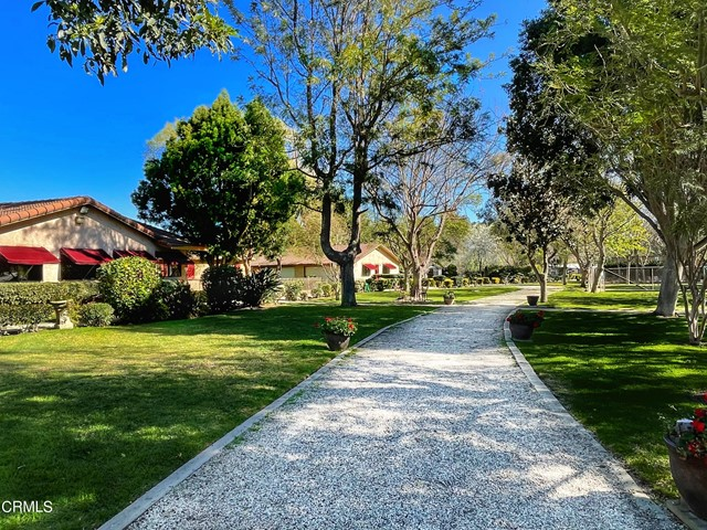 7980 Balcom Canyon Rd Rd, Somis, CA 93066 Photo