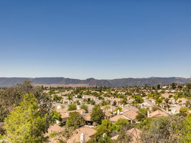 23919 Morning Dove Ln, Murrieta, CA 92562