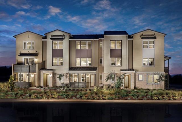 479 Desert Holly Street, Milpitas, CA 95035