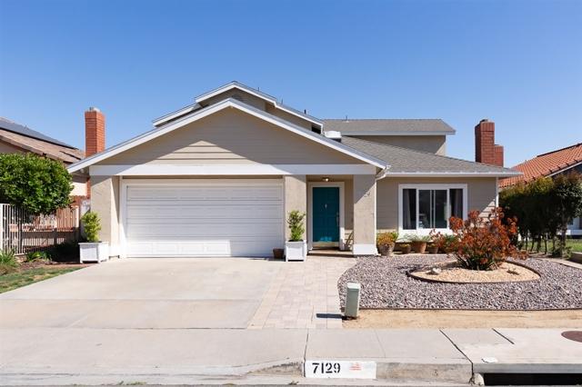 7129 Terra Cotta Rd, San Diego, CA 92114