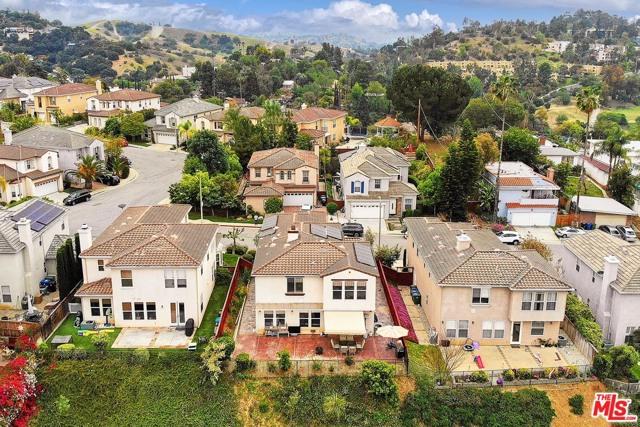 5. 685 Milford Street Los Angeles, CA 90042