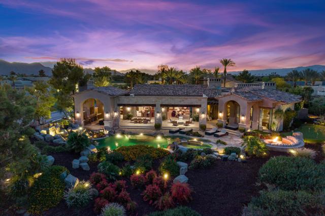 Details for 52500 Ross Avenue, La Quinta, CA 92253