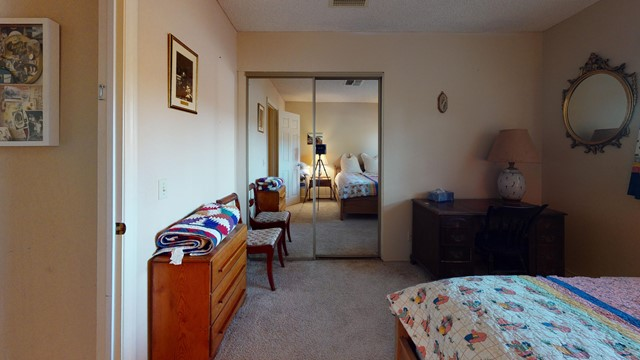70138-Sullivan-Rd-Bedroom(5)