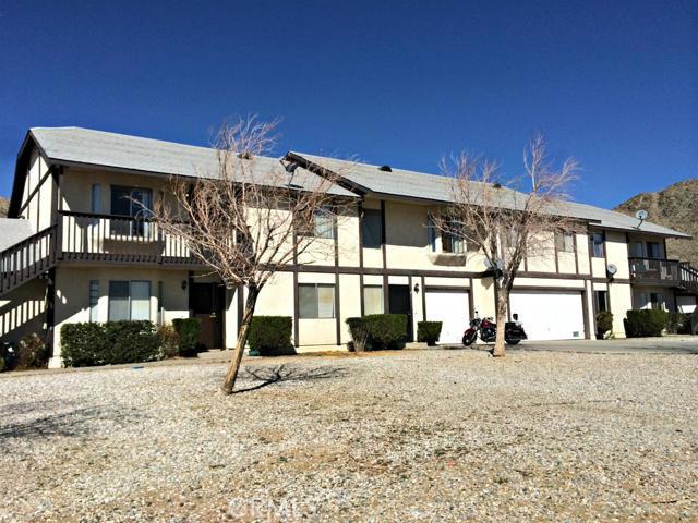 20138 Carlisle Road, Apple Valley, CA 92307