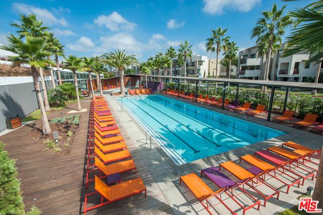12715 W Seabeach Pl, Playa Vista, CA 90094 Photo 29