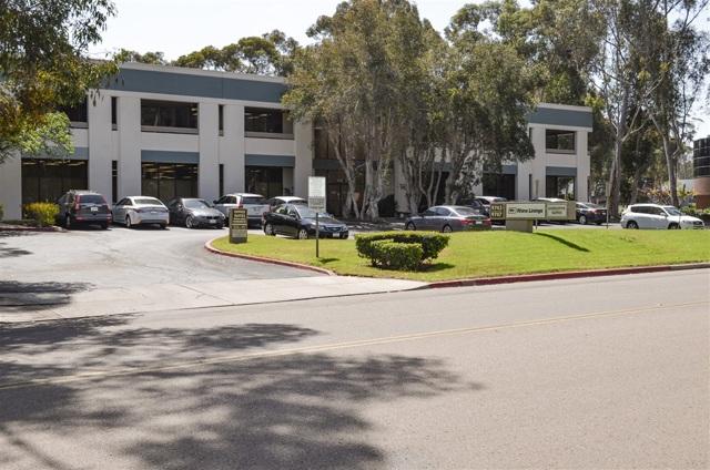 9747 Businesspark Avenue, San Diego, CA 92131