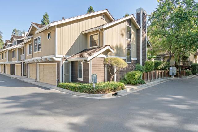 2415 Rebecca Lynn Way, Santa Clara, CA 95050