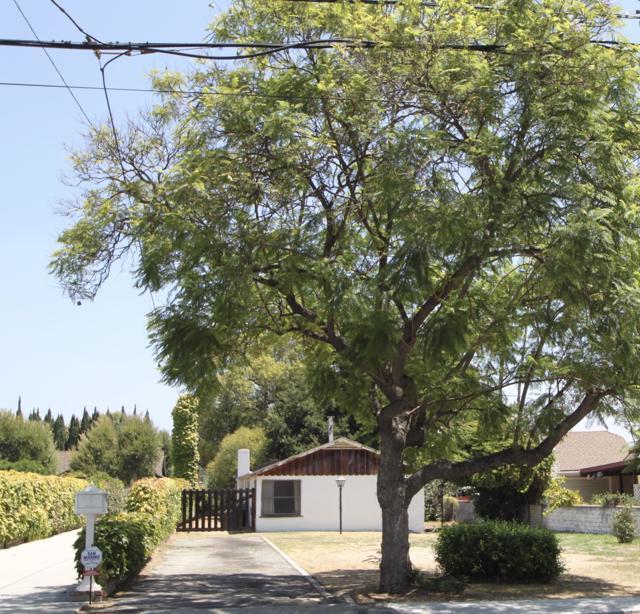 Photo of 6408 Oak Avenue, Temple City, CA 91780