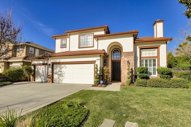 18420 Alcala Court, Morgan Hill, CA 95037