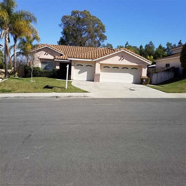 1232 Sunbright Drive, Oceanside, CA 92056