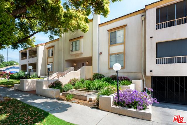 430 N Holliston Avenue 210, Pasadena, CA 91106