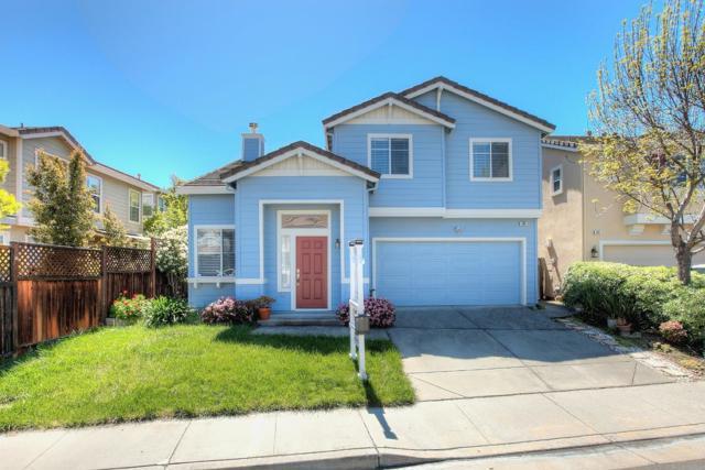 944 Windsor Hills Circle, San Jose, CA 95123