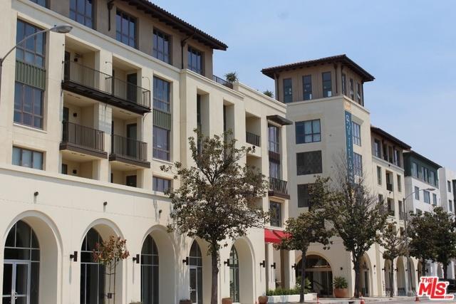 75 W WALNUT Street 424, Pasadena, CA 91103
