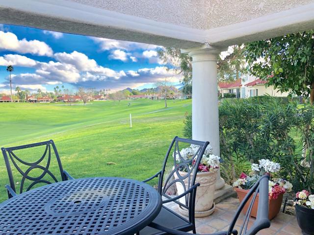 759 Montana Vista Drive, Palm Desert, California 92211, 2 Bedrooms Bedrooms, ,2 BathroomsBathrooms,Residential,For Rent,Montana Vista,219051828DA