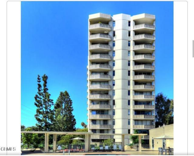 4455 Los Feliz Blvd Boulevard Los Angeles, CA 90027