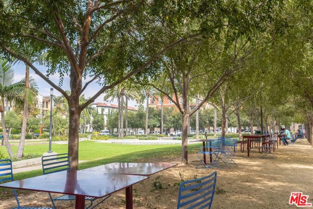 13020 Pacific Promenade, Playa Vista, CA 90094 Photo 23