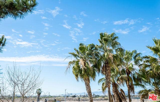 5625 Crescent Park, Playa Vista, CA 90094 Photo 1