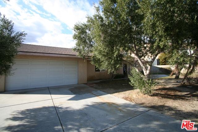 12895 CENTURIAN Street, Whitewater, CA 92282