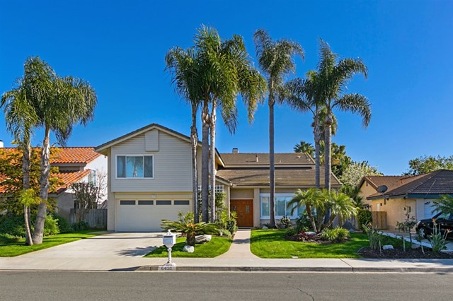 6430 Cayenne Lane, Carlsbad, CA 92009