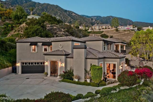 2230 Kinclair Dr, Pasadena, CA 91107 Photo 13