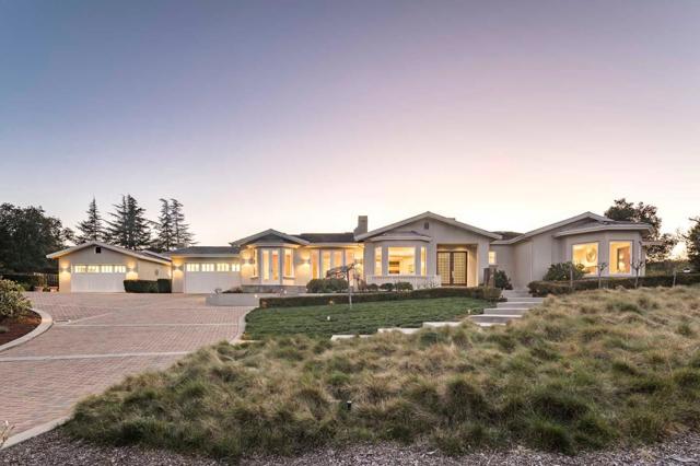 187 Hardwick Road, Woodside, CA 94062
